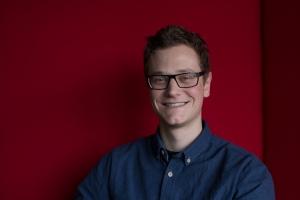 Michael Bach Godballe. Specialist i markedsføring og optimering af webshops