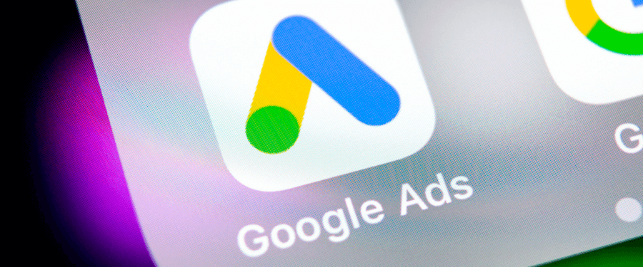 Din guide til Google Ads