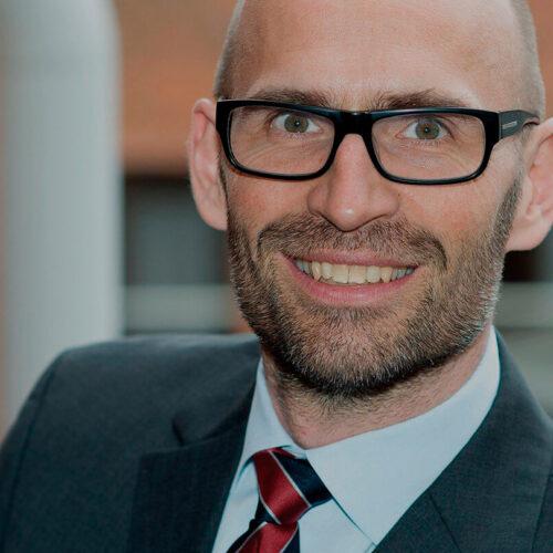 En åbenhjertig samtale med Claus Bretton-Meyer, tidligere CEO ved DBU