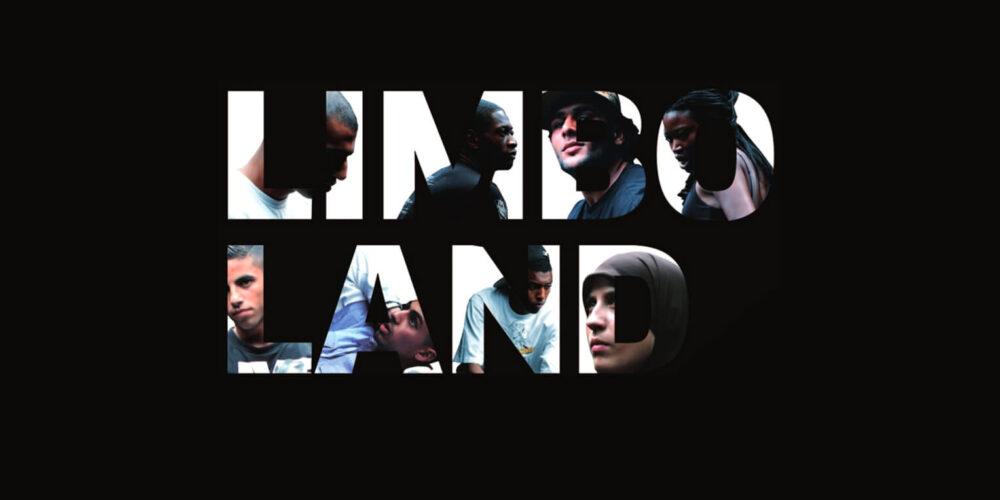 Projekt Limboland - om integration