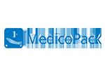 MedicoPack - emballage til medicinalindustrien
